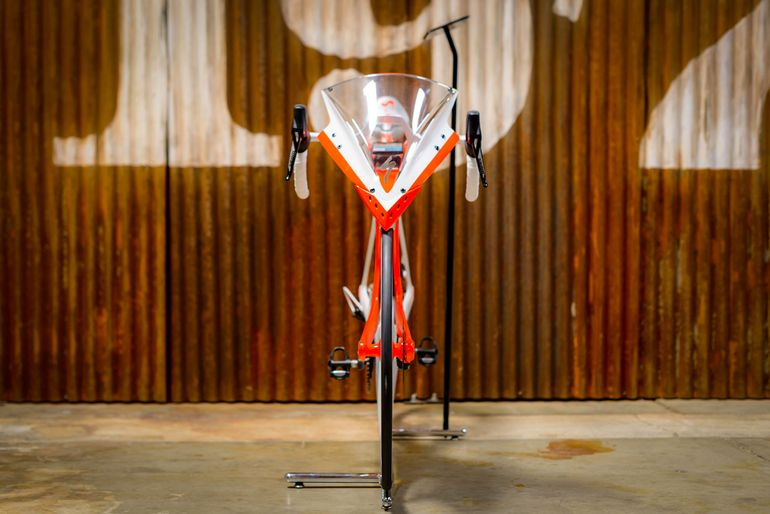 fUCI A Smart Bike By Specialized That Breaks All UCI Rules-12