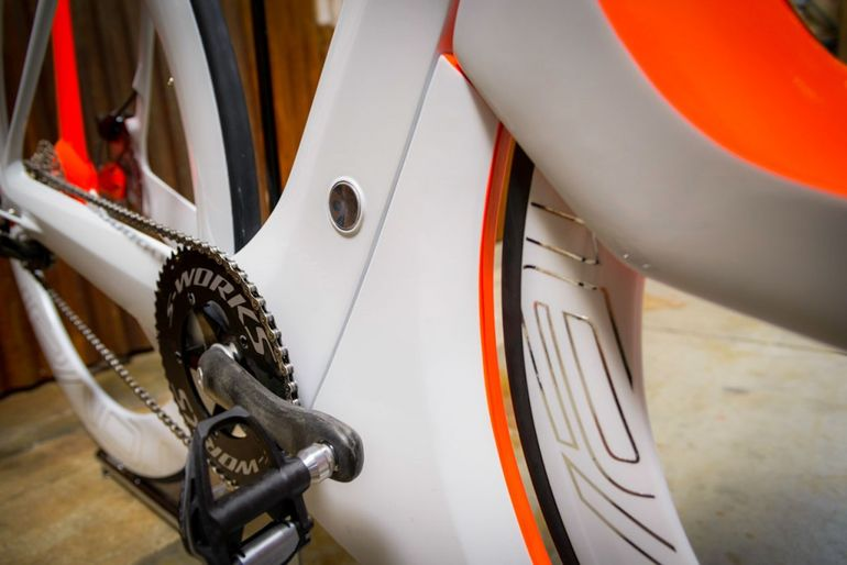 fUCI A Smart Bike By Specialized That Breaks All UCI Rules-4