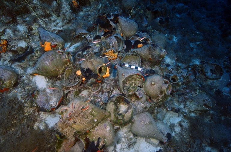 22_Shipwrecks_Greek_Archipelago_Underwater_Archaeology_4