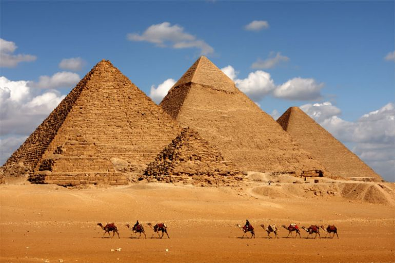 Ancient_Egyptian_Pyramids_Exploration