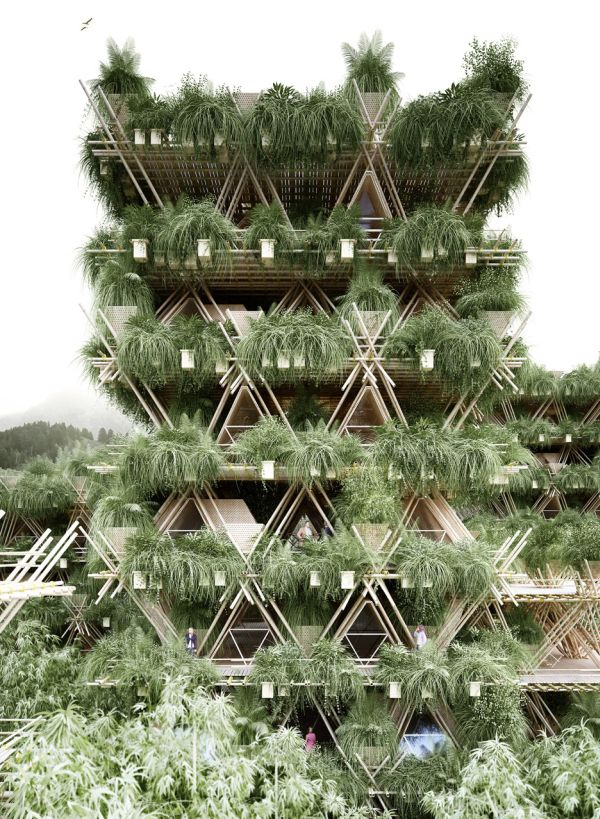 Bamboo_City_Penda_20000_People_4