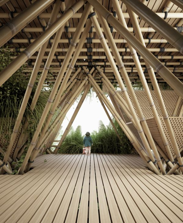 Bamboo_City_Penda_20000_People_6