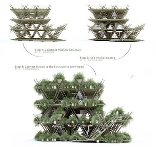 Bamboo_City_Penda_20000_People_7