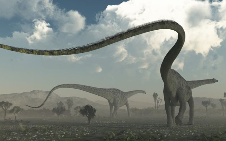 Dinosaurs_Whip_Tails_Supersonic_Speed_3