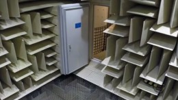 Microsoft Lab Sets Record As The Quietest Place On Earth-1
