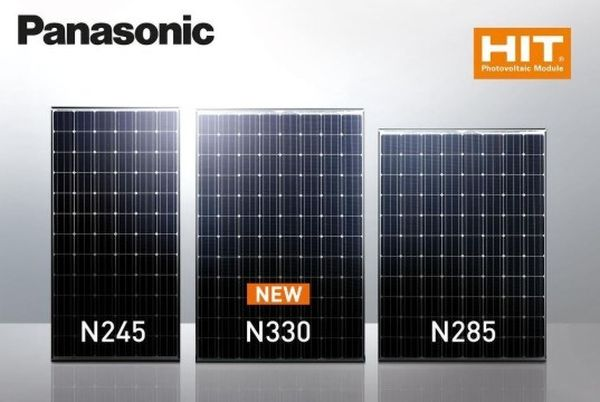 Panasonic_Solar_Panel_22.5_percent_Efficiency_2
