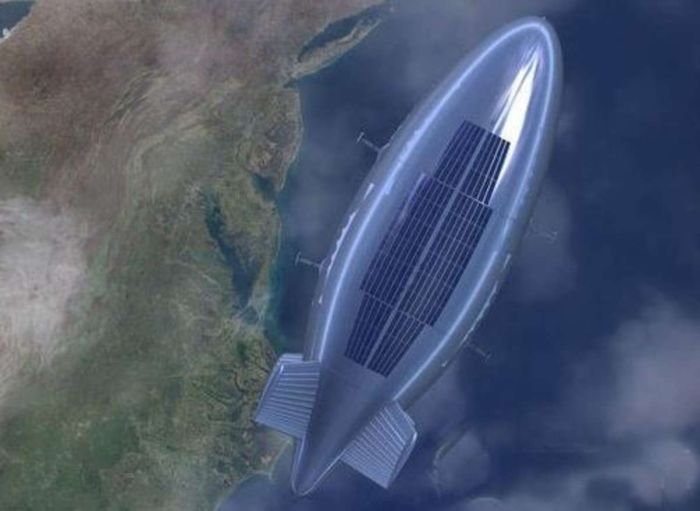 Solar-Powered_Yuanmeng_Airship_China_2