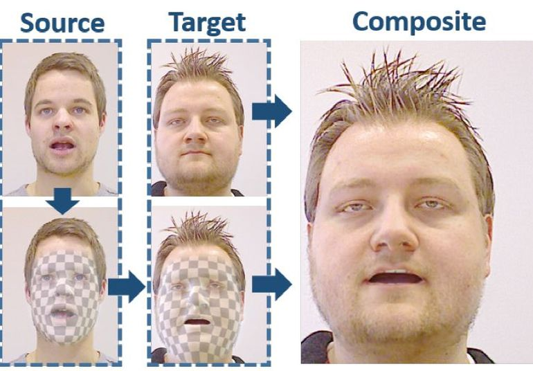 Technology_Swaps_Facial_Expressions_Real_Time_3