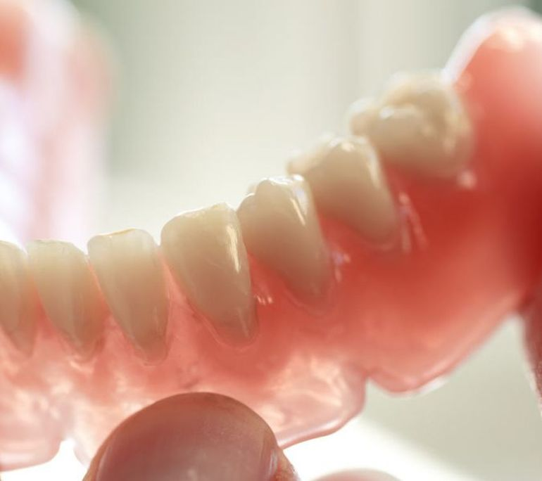 This 3D-Printed Tooth Is A Powerful Bacteria-Killing Machine-2