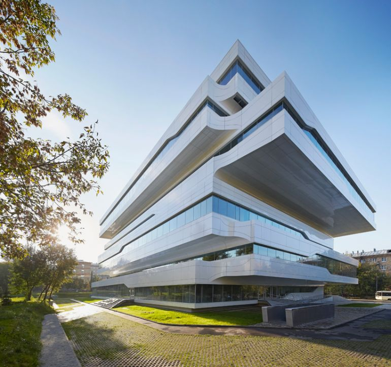 Zaha_Hadid_Dominion_Office_Building_Neo-Futurism_1