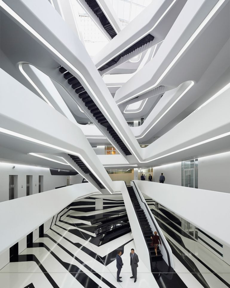 Zaha_Hadid_Dominion_Office_Building_Neo-Futurism_3