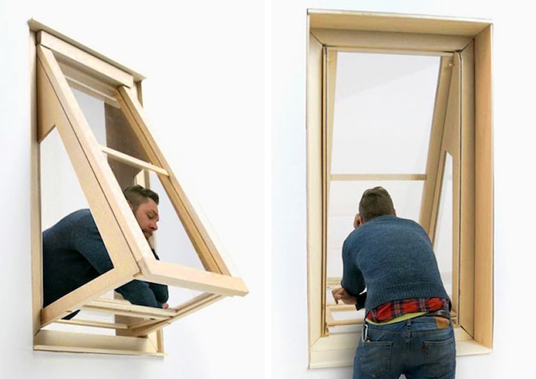 Architect Designs Expandable Windows For Small Dwellings-2