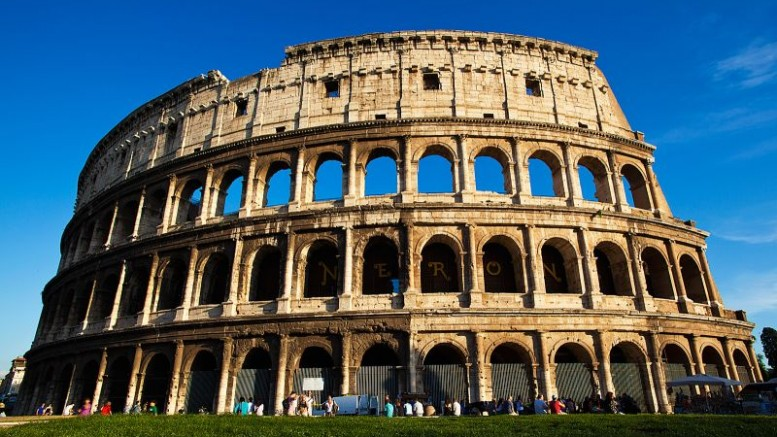 Colosseum_featured_image-777x437