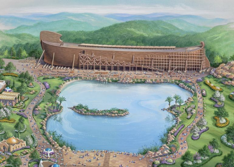 Giant_Noah_Ark_ark-encounter_4