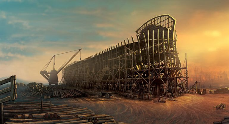 Giant_Noah_Ark_ark-encounter_6