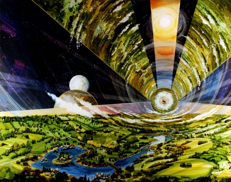 NASA_Giant_Space_Colonies_13