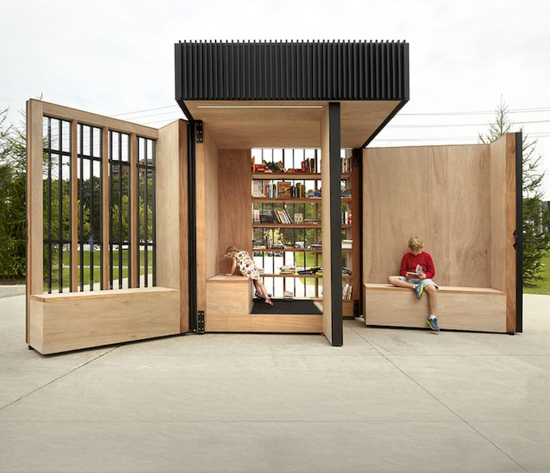 Story_Pod_ Morph_Into_Open-Air_Library_3