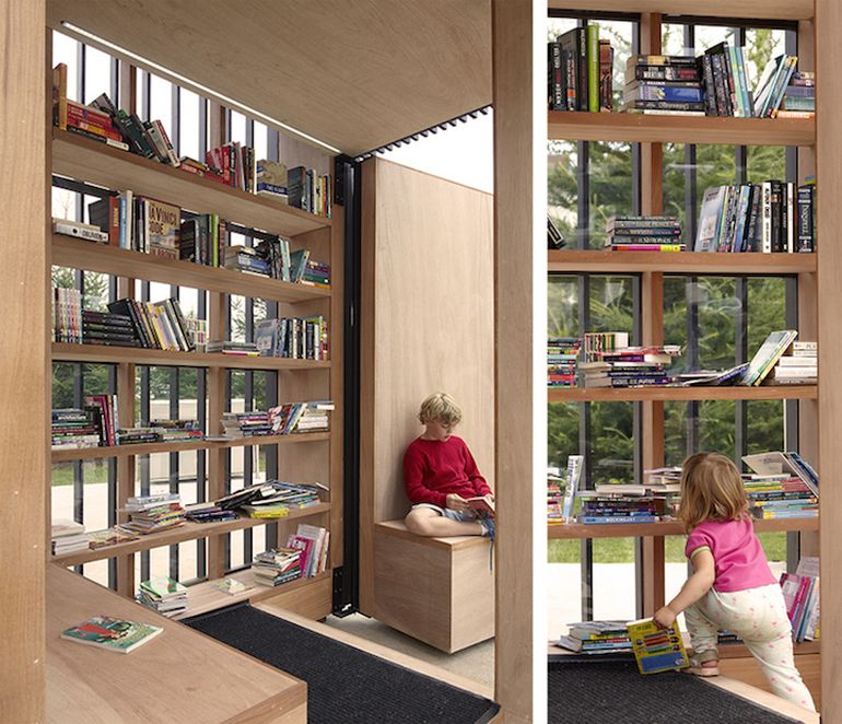 Story_Pod_ Morph_Into_Open-Air_Library_6
