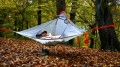 Tentsile_Flit_Lightweight_Treehouse_Tent_Backpack_2