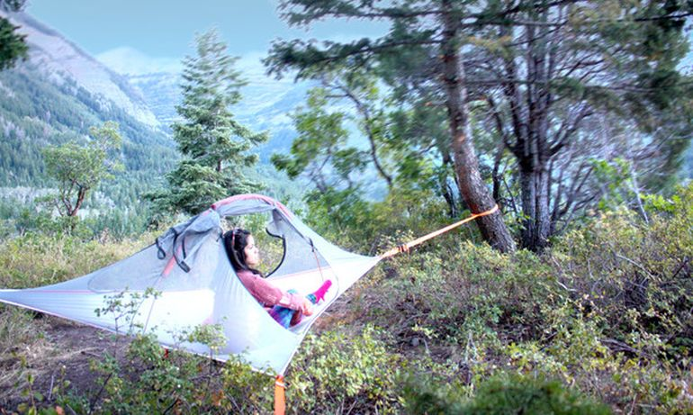 Tentsile_Flit_Lightweight_Treehouse_Tent_Backpack_5