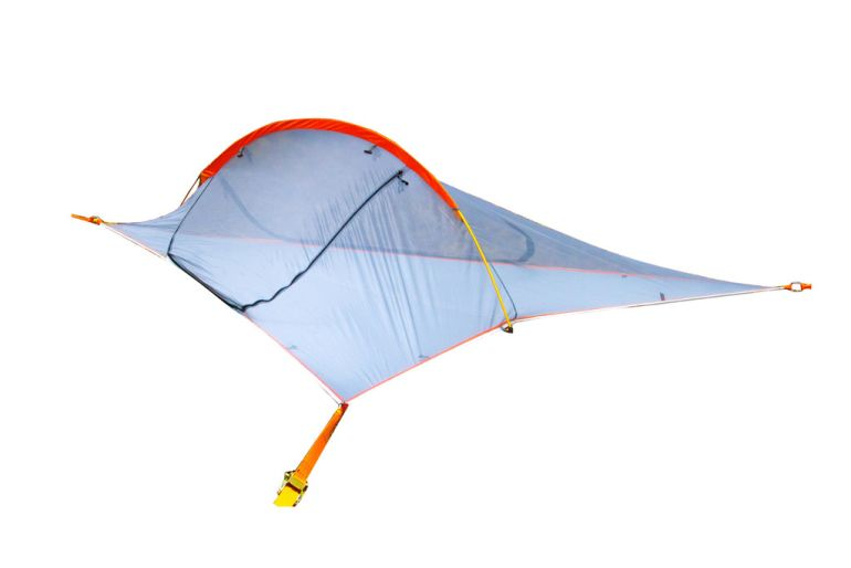 Tentsile_Flit_Lightweight_Treehouse_Tent_Backpack_6