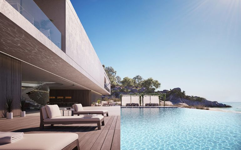 UK-based Superhouse To Build Luxury Homes For The Rich-3
