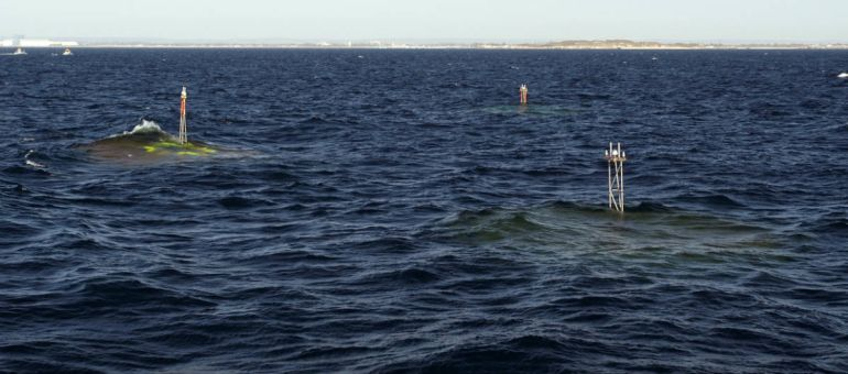 WA To Get The World's First Wave Power-Integrated Microgrid-2