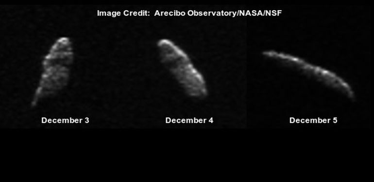Come Christmas Eve, A Giant Asteroid Will Whizz Past Earth-2.cms