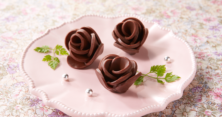 Indulging Your Sweet Tooth Will Now Be Easier With Sliced Chocolate-9