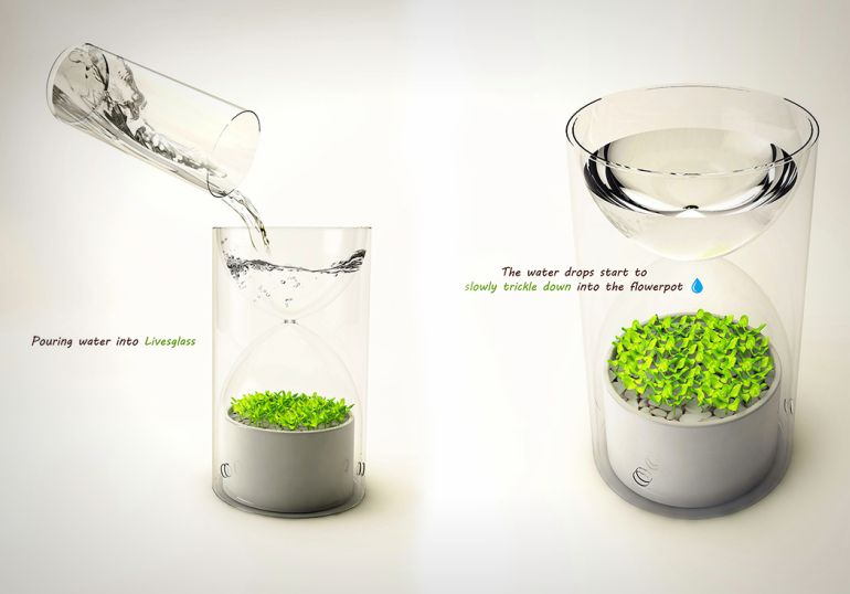 Lives_Glass_Planter_Purifies_Air_2