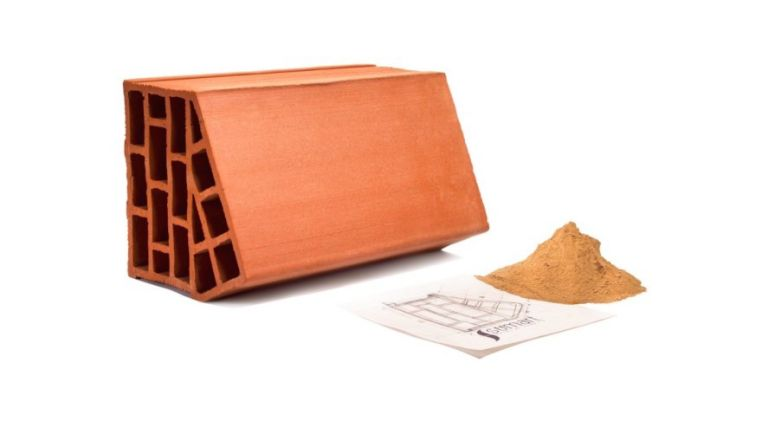 These Smart Clay Bricks Keep Houses Cool By Dispersing Heat-3