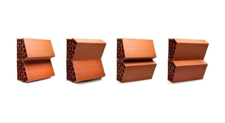These Smart Clay Bricks Keep Houses Cool By Dispersing Heat-5