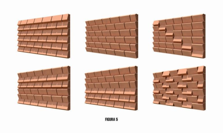 These Smart Clay Bricks Keep Houses Cool By Dispersing Heat-6