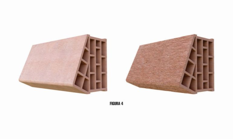 These Smart Clay Bricks Keep Houses Cool By Dispersing Heat-7