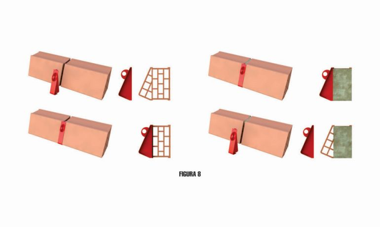 These Smart Clay Bricks Keep Houses Cool By Dispersing Heat-8