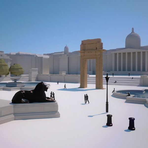 3D_Printed_Palmyra_Arch_Replicas_Full_scale_2