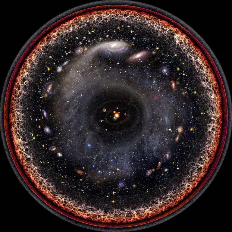 Artist_Depicts_Entire_Observable_Universe_Single_Image_1