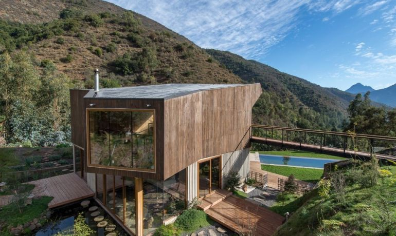 Casa_El_Maqui_House_Chile_Conserves_Nature_1