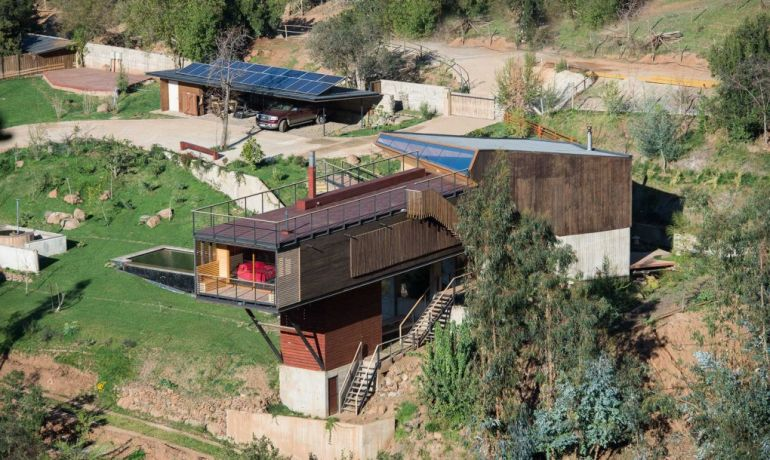 Casa_El_Maqui_House_Chile_Conserves_Nature_2