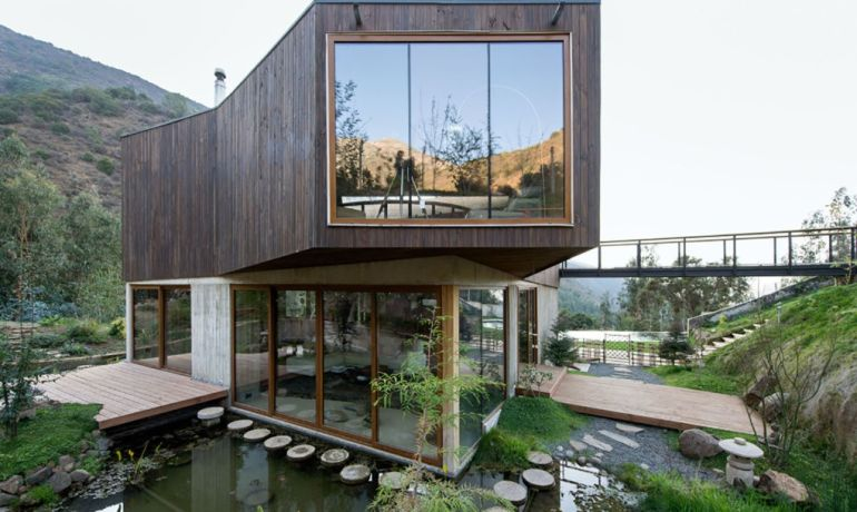 Casa_El_Maqui_House_Chile_Conserves_Nature_5