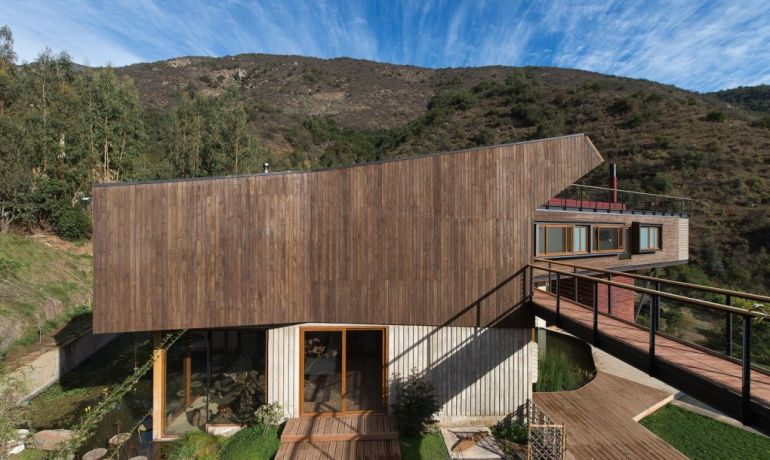 Casa_El_Maqui_House_Chile_Conserves_Nature_6