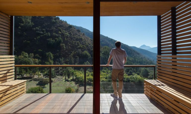 Casa_El_Maqui_House_Chile_Conserves_Nature_9