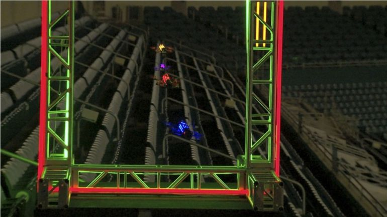 Drone Racing League Turns Hobby Into A Serious Competitive Sport-2
