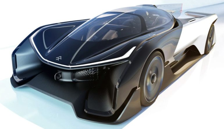 Faraday_Future_FFZERO1_Electric_Supercar_1000_HP_1