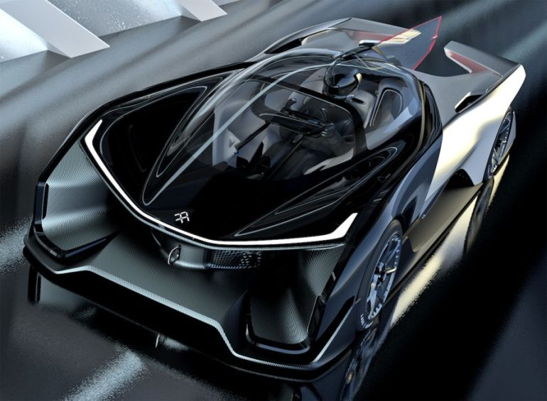 Faraday_Future_FFZERO1_Electric_Supercar_1000_HP_2