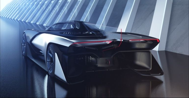 Faraday_Future_FFZERO1_Electric_Supercar_1000_HP_3