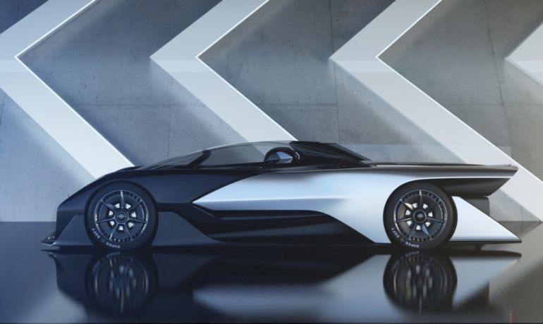 Faraday_Future_FFZERO1_Electric_Supercar_1000_HP_5