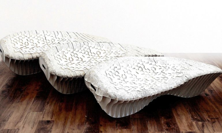Furniture_Grown_From_Mycoform_Mushroom_Bioplastic_5