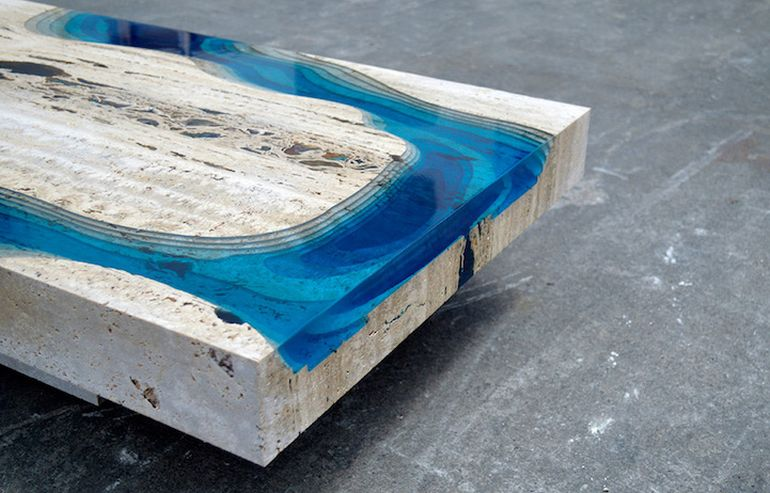 Lagoon_Coffee_Table_Mimics_Blue_Ocean_6
