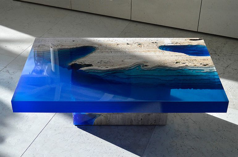 Lagoon_Coffee_Table_Mimics_Blue_Ocean_8